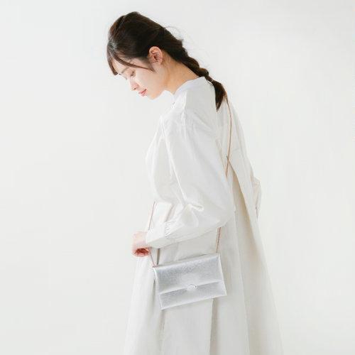 irose(イロセ)シームレスショルダーケースバッグ bag-sl08