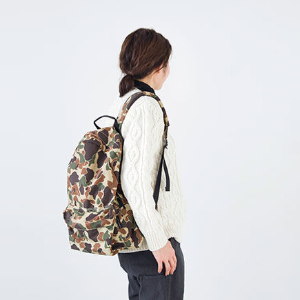 �y2015aw�V��zSTANDARD SUPPLY(�X�^���_�[�h�T�v���C)�f�C���[�f�C�p�b�N�gSIMPLICITY�h daily-daypack-17000