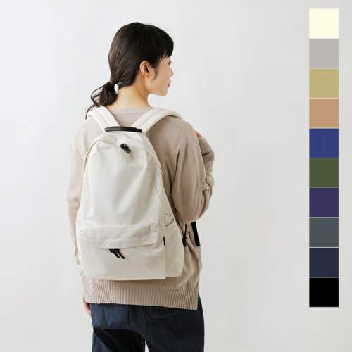 �y2015aw�V��zSTANDARD SUPPLY(�X�^���_�[�h�T�v���C)<br />�f�C���[�f�C�p�b�N�gSIMPLICITY�h daily-daypack-hm