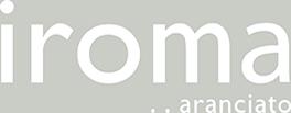 iroma