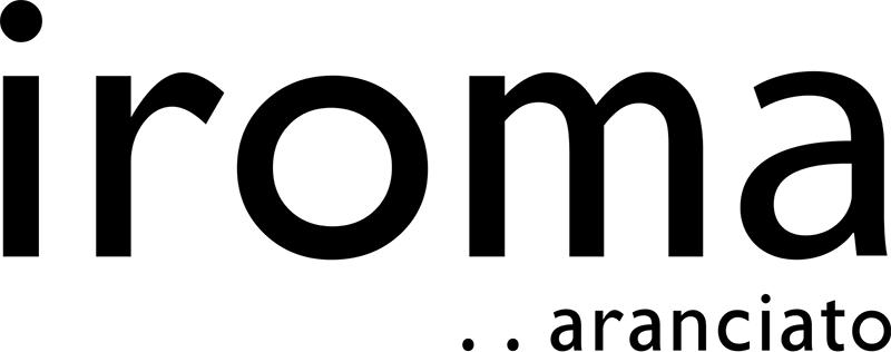 iroma..aranciato 日本のものづくりまつわるウェアや日用品のご紹介