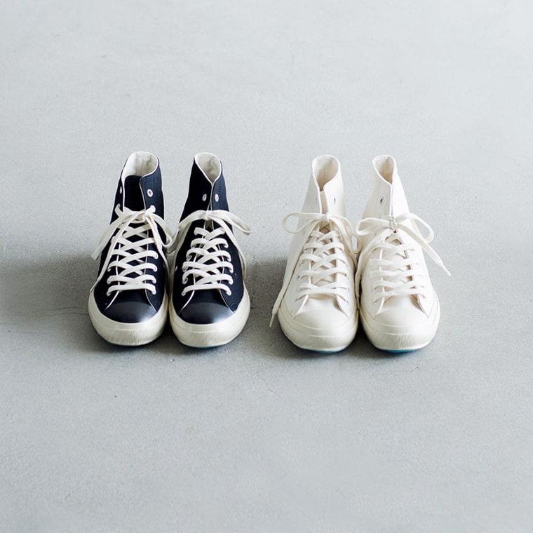 Shoes Like Pottery(シューズライクポッタリー )