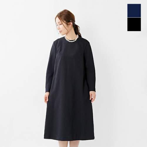 nooy(ヌーイ) ブークレジャガードテントドレス fop05-tr